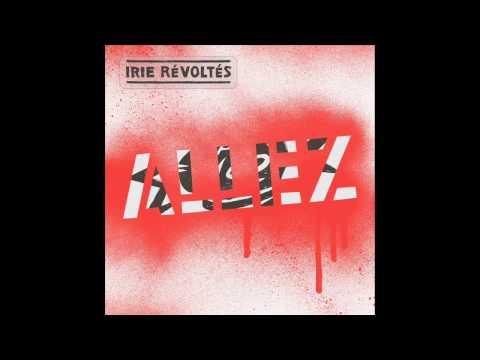 irie-revoltes-la-realite-simunekvojta
