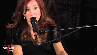 "Tori Amos - ""Nautical Twilight"" (Live at WFUV)"