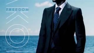 Akon- Against the Grain ( SONG AND LYRICS!) HI-QUALITY!