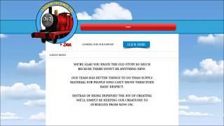 Si3d videos / InfiniTube