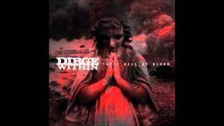 Dirge Within - Wolverine Blues (Entombed cover - Bonus track)