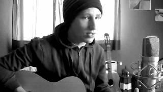 Dieser Weg - Xavier Naidoo (acoustic cover)