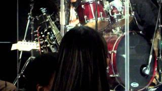 Omayra Guzman (Omary) Spring 2011 Recital