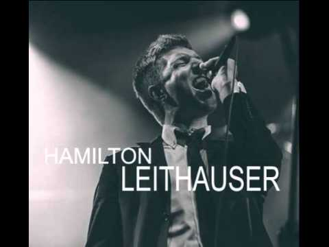 hamilton-leithauser-self-pity-john-heartnet