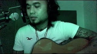Young Dumb and Broke - Khalid (cover) by Jireh Lim