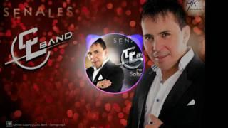 Carlitos Luques y La CL Band - Contigo