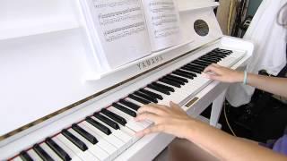 Hachiko  Goodbye Piano  Jan A.P. Kaczmarek   Laura Vianello