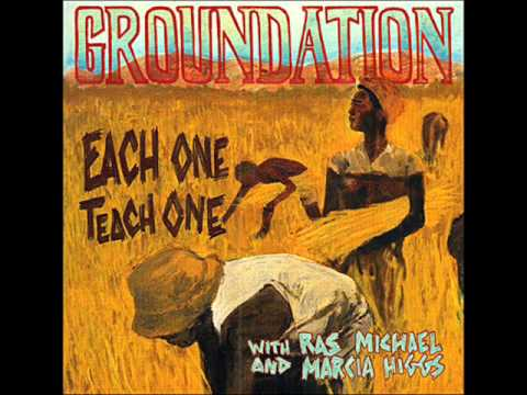 groundation-nyabinghi-order-open-the-light-aua
