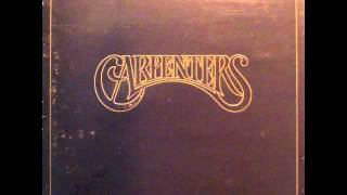 Carpenters ‎– The Singles 1969-1973 billboard 200 nr 1 (jan 5 1974)