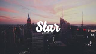 💎 Star - Free Childish Gambino Type Beat 2017 (Inspiring Hip-Hop Beat)