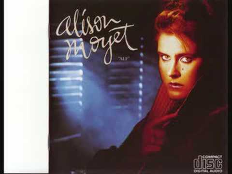 alison-moyet-for-you-only-mark-edson