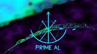 Prime Al - Row Your Boat -  (Official V.R.M.V)