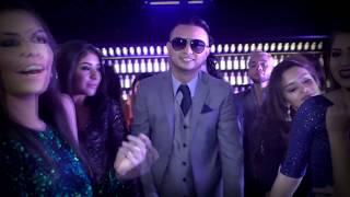 K-laco feat Chino Santos - Boom Boom Mama -Tropical  Remix 2017 Prod . The Dj B