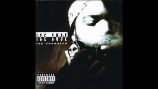 Ice Cube - Check Yourself (The Message Remix)