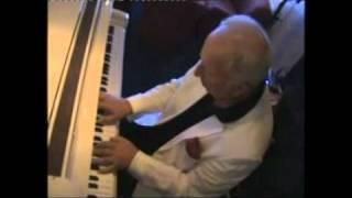 Antonio Carlos Jobim - Waves
