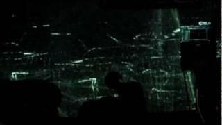 Polar M + kezzardrix / Live at CAFE INDEPANDANTS 4/27 (1)