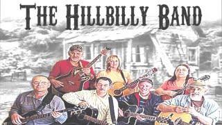 when country music met R'n'R