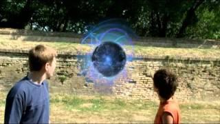 YASSERSTAIN MORA UMRETI!!!(Interactive Video)