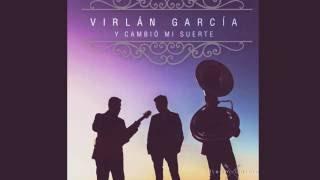 Virlan García - Dias Nublados (Estudio) 2016
