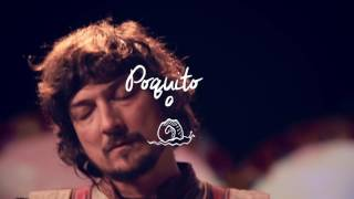 Maligno - Aterciopelados ft Leon Larregui LETRA