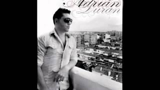 Adrián Duran - Un bonito final (Cover)