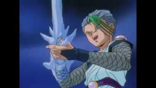 Yu Yu Hakusho Episode 43 English Dub HD 1080p width=