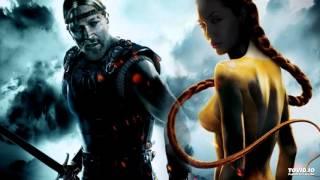 Beowulf ~ A Hero Comes Home ~ Alan Silvestri and Idina Menzel