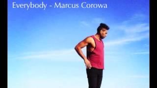 Sing Loud! Everybody by Marcus Corowa