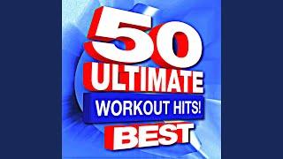 Cheap Thrills (Power Workout Mix)