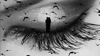 Το Λάθος - Μελίνα Ασλανίδου
