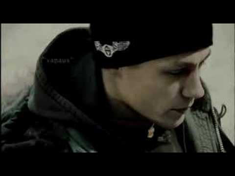 Haaveet Kaatuu de Jore Marjaranta Letra y Video