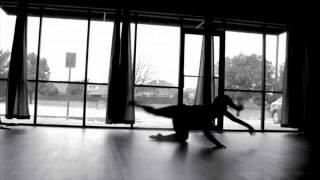 Angles - The xx (Huglife Trap Remix) Choreography