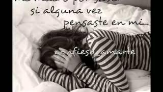 Gustavo Lara - Aliento con Aliento (♥Alisia el amor de mi vida♥).wmv