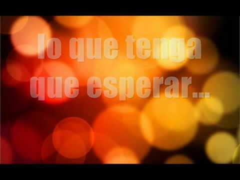 Tengo Hambre De Ti de Jesus Adrian Romero Letra y Video
