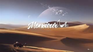 StéLouse & Devault - All I Need