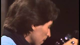 Joaquin Sabina - Princesa (vivo) HD.avi