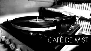Radiocanto - La Canzone Di Finella