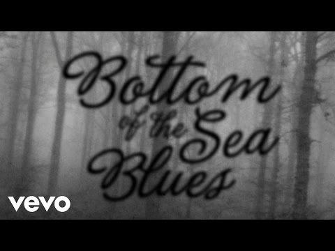 johnny-flynn-bottom-of-the-sea-blues-johnnyflynnvevo