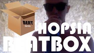 BEATBOX COVER - Crown Me - Hopsin