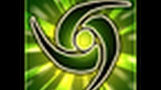 [Elsword NA]: Wind Wall