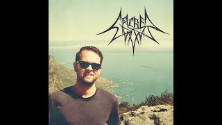 Hipster Black Metal - The Worst Album Cover In Metal