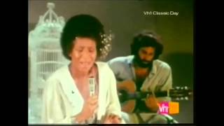 Minnie Riperton - Loving You - Tradução.