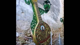 Lisboa, Altar do Senhor