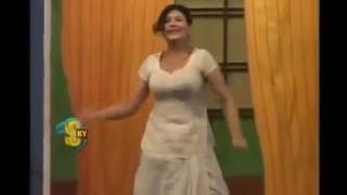stage show hot mujra dance