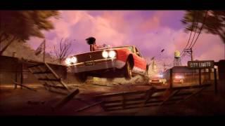 Mafia 3 Soundtrack - Sam the Sham and the Pharaohs - Little Red Riding Hood (1967)