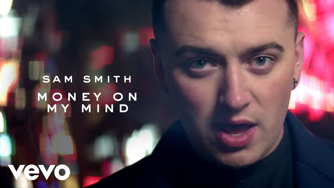 Sam Smith Vivid Seats 2 For 1