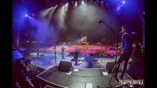 Dropkick Murphys - I'm Shipping Up To Boston (Live at Resurrection Fest EG 2017)