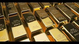 Registrazione Webinar del lunedi - Operazione sul GOLD