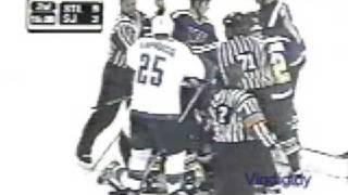 *Nolan levels Dmeitra 4/16/01 playoffs