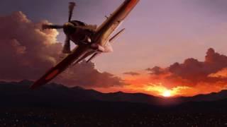 Tennessee - Hans Zimmer